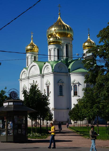 St Petersburg, Russia-61.jpg