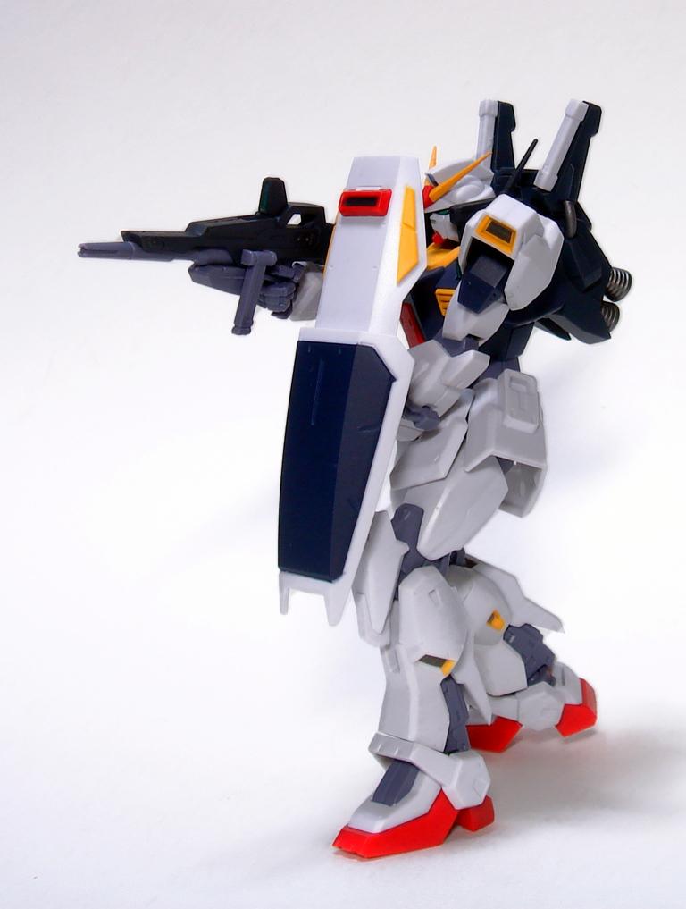 t_robot_mk2_1