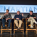 """NASA Journey to Mars and """"The Martian"""" (201508180001HQ) by NASA HQ PHOTO"""