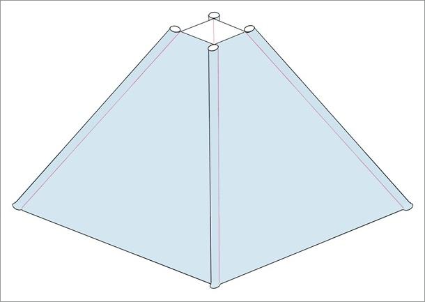 帳篷a1-4