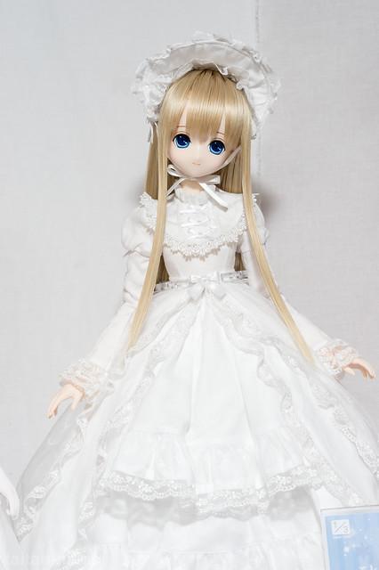 Dollshow44浜松町FINAL-AZONE-DSC_0968