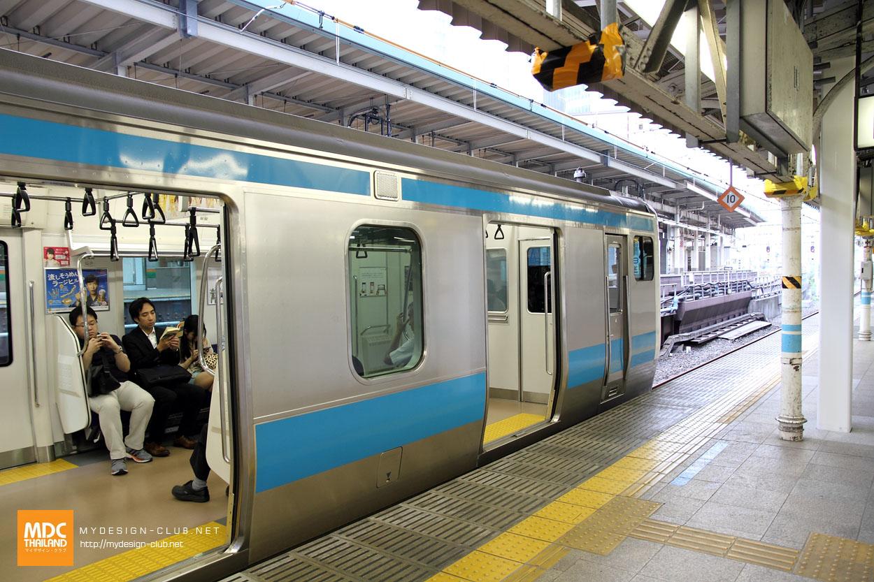 MDC-Japan2015-673