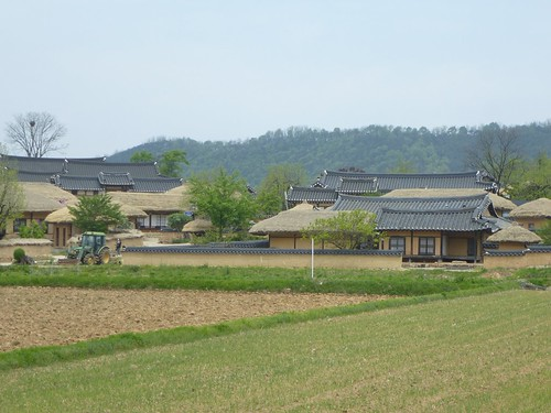 Co-Andong-Hahoe-Village (22)