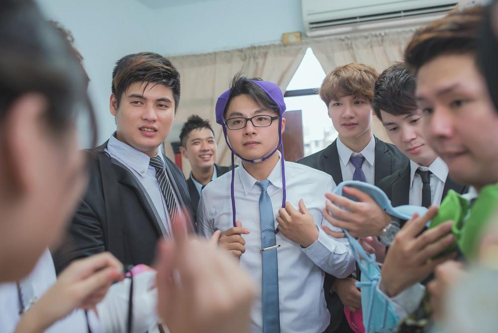 20150718台北花園酒店婚禮記錄 (273)