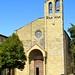 San Domenico, Arezzo, Tuscany by >kaboom<