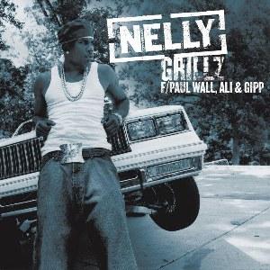Nelly – Grillz (feat. Paul Wall & Ali & Gipp)