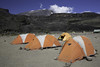 Moir Hut Camp by Phil Watkins Online