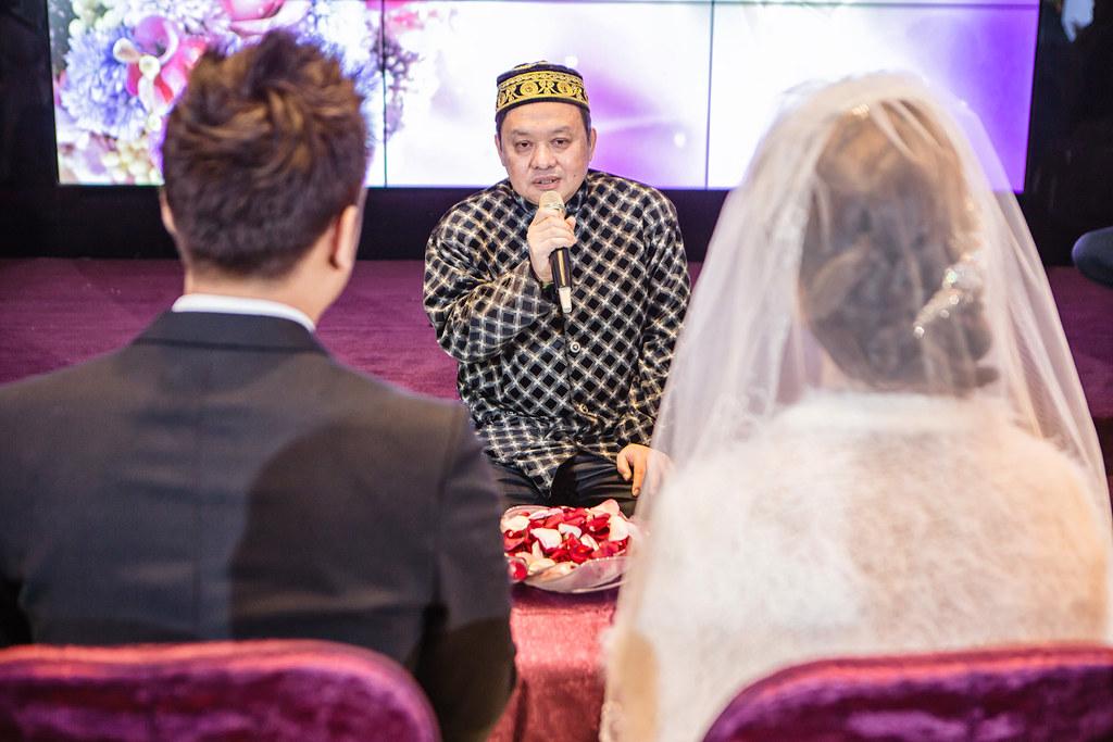 結婚婚宴精選5