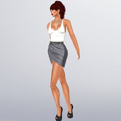 FAC Kiara Outfit Sept GG 0L, LaVian Gabriel Rose Pumps 45L_001
