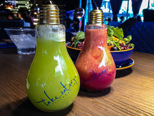 fruit-juices-in-light-bulb