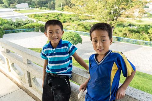 boys kp northkorea dprk nordkorea southhamgyong hamhŭng