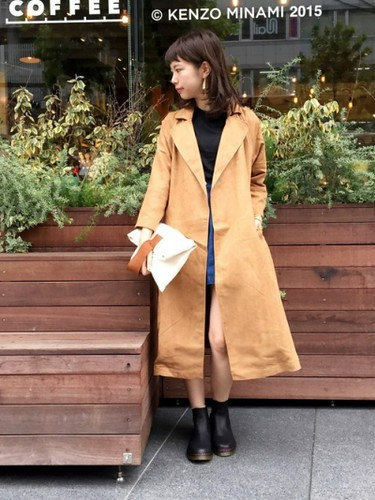 20-coordinate-autumn12