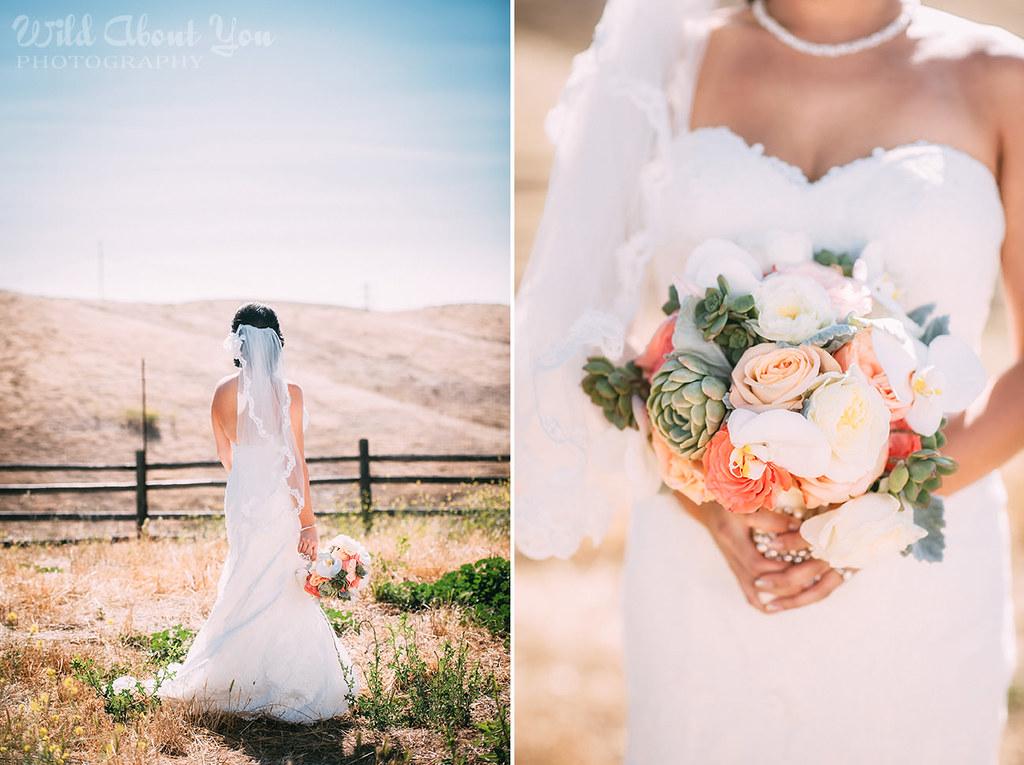 nella-terra-wedding076