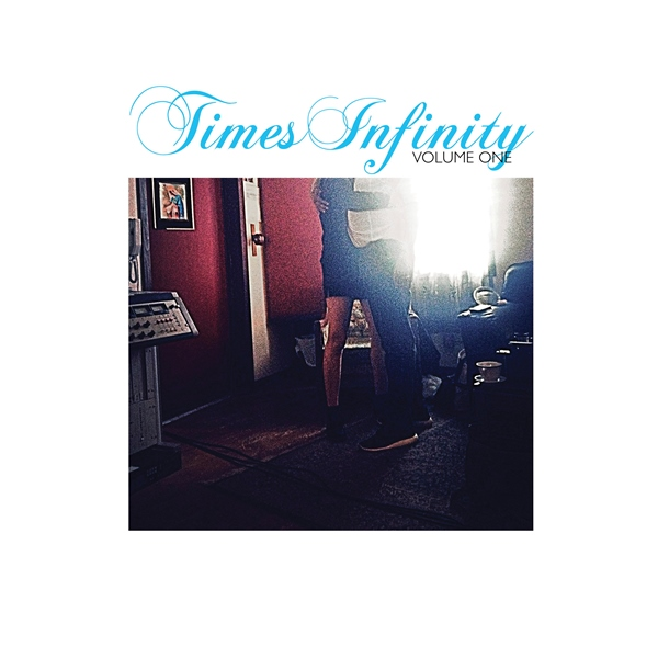 The Dears - Times Infinity Volume One