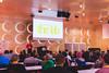 2015.09.26 Barcamp Stuttgart #bcs8_0059