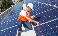 Entu will discontinue its retail solar activities in the UK