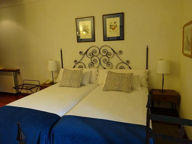San Zoilo Hotel