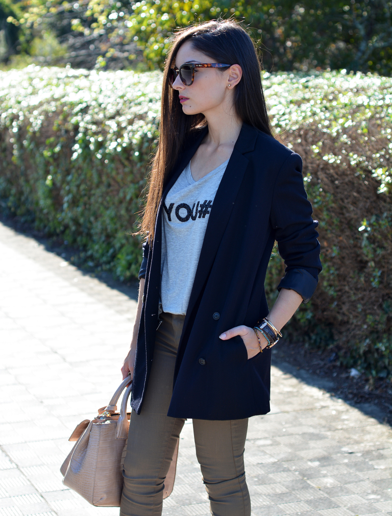 ootd_outfit_lookbook_zara_07