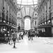 Milan galleria by lorenzoviolone