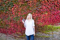Autumn, my love :fallen_leaf::maple_leaf::leaves: