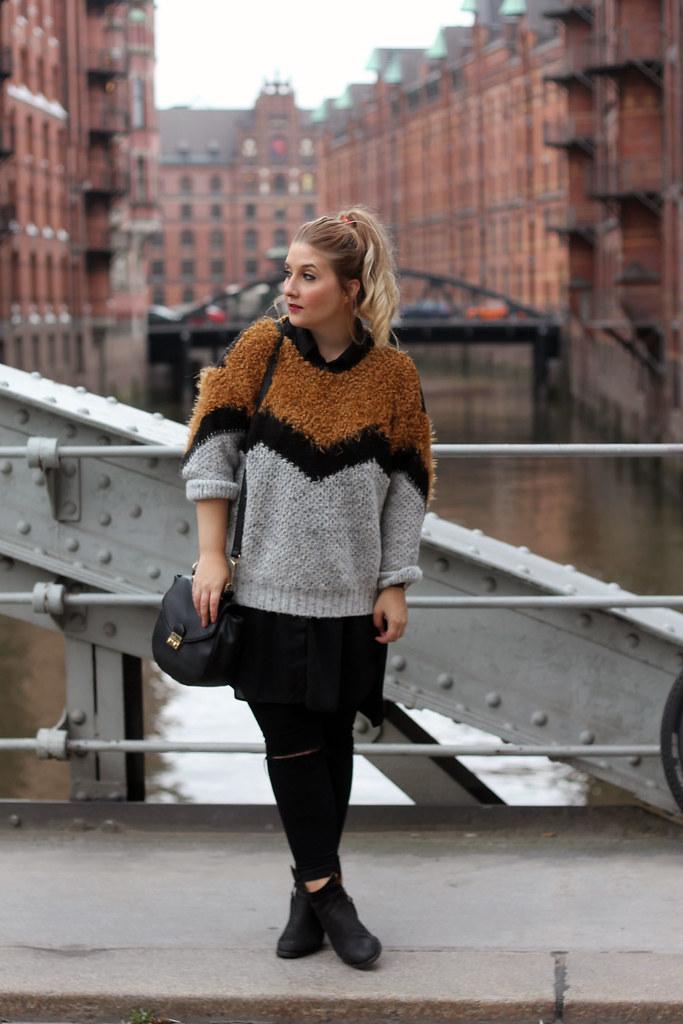 outfit-look-style-trend-modeblog-speicherstadt-hamburg