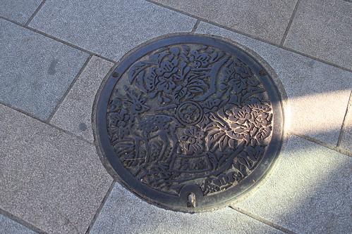 yin2014-10-28 142154