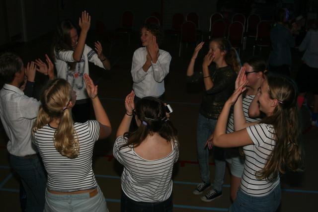 2015-09-25_FouteParty_ExcelsiorWinterswijk (108)