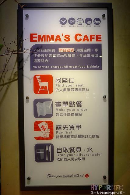 Emma's Cafe (5)