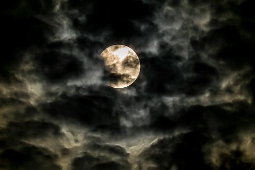 lunareclipseoct2015