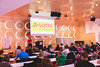2015.09.26 Barcamp Stuttgart #bcs8_0055