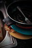 151007-dishes-dirty-kitchen-sink.jpg by r.nial.bradshaw