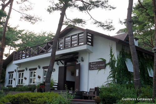 chungju-lake-resort,jpg