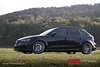 VMR Wheels V710 Gunmetal - Audi S3 by VMR Wheels Europe