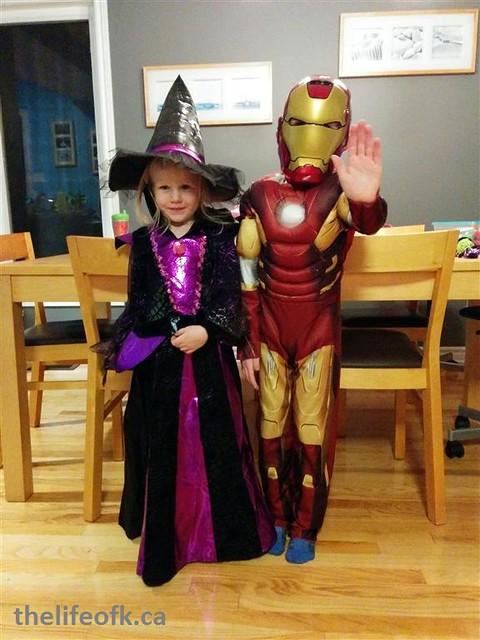 Halloween_2015_Kids_Costumes