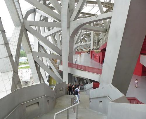 CH-Beijing-Parc olympique (3)