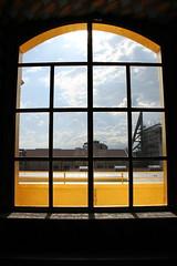 Milano - Fondazione Prada