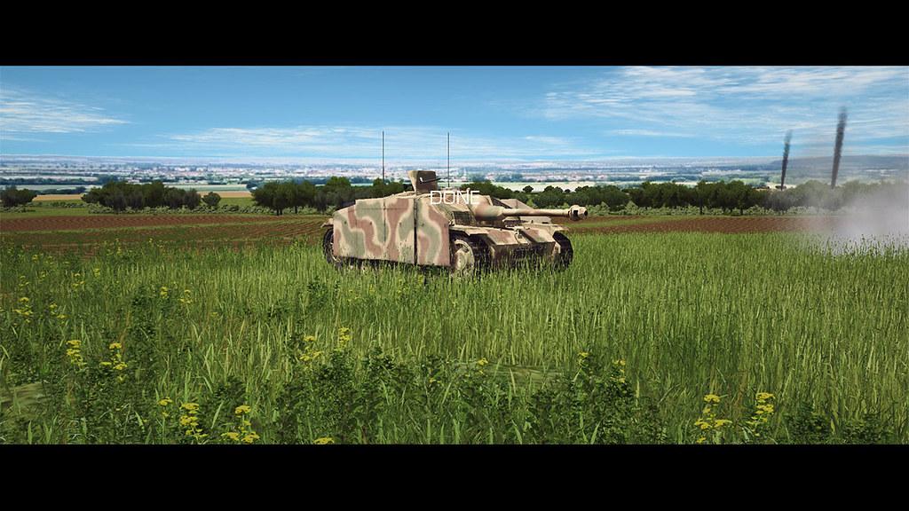 6-Combat-Mission-Battle-for-Normandy-War-movie-ADVANCED-default-terrain-and-vehicles-sat-095