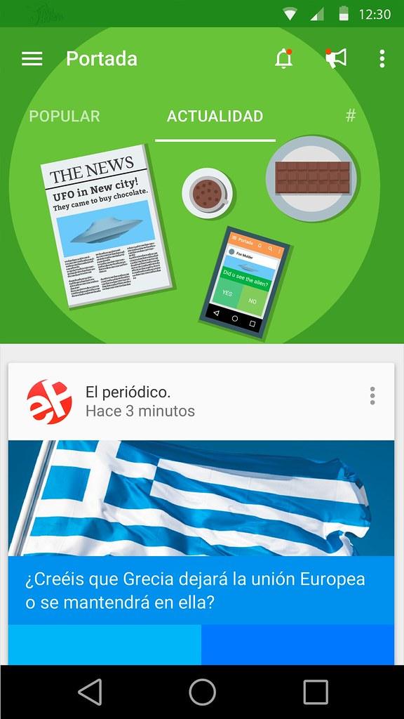 Parlavery_app_Portada_Actualizado_4_2