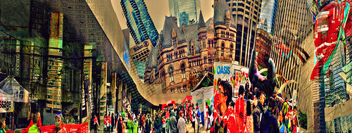 toronto photomanipulation colours gimp samsung master layer ribbet panovision photomatix tonemapping samsungmaster paulboudreauphotography samsunggalaxy4s sghi337m tumbleworld visionheart