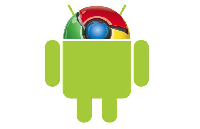 google, android, chrome os