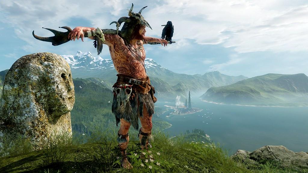 Wild video game скачать торрент