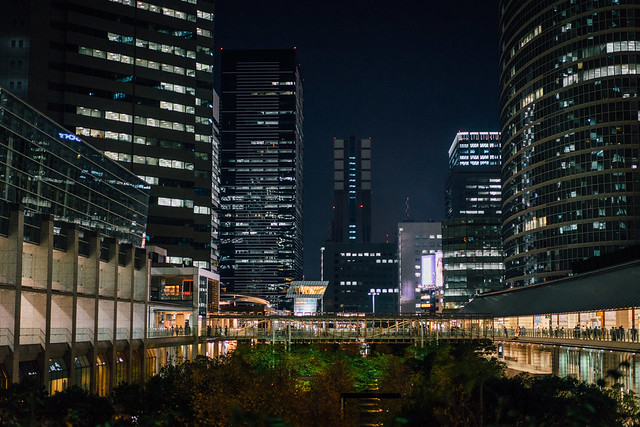 Shinagawa_09