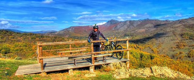 2015_10_25_Montejo de la Sierra_Puerto del Cardoso_La Hiruela-045
