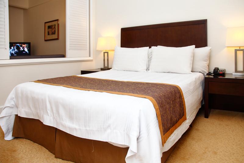 PNB-Perdana-Hotel-&-Suites-Superior-Room