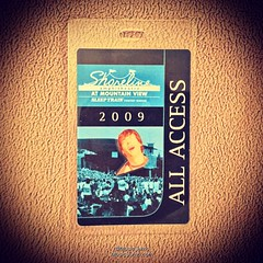 Shoreline All Access 2009 #tbt #throwback #throwbackthursday #musicsumo