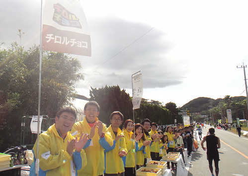 fukuoka-aid2
