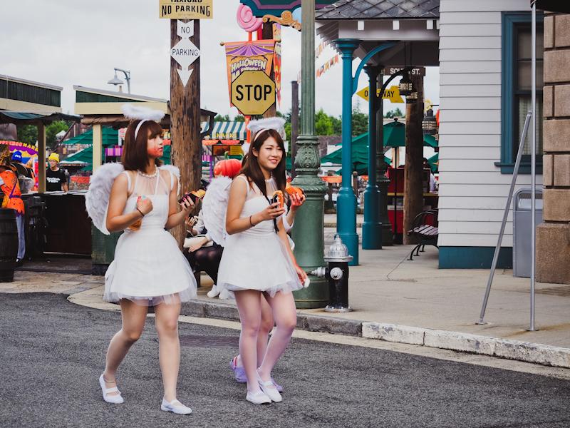 Universal-Studios-Japan-18
