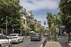 Tel Aviv 053