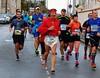 marathon La Rochelle, dimanche 29 novembre 2015