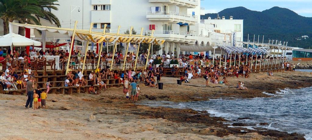 Ibiza cosas que hacer en ibiza en otoño e invierno - 23226120594 30567944c8 b - Cosas que hacer en Ibiza en Otoño e Invierno